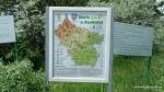 Rezervatia naturala Vulcanii noroiosi de la Paclele Mari si Paclele Mici - Buzau - Romania (4)