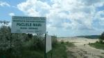Rezervatia naturala Vulcanii noroiosi de la Paclele Mari si Paclele Mici - Buzau - Romania (5)