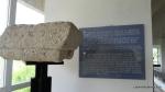 Scurt istoric al pieselor, respectiv a monumentului triumfal Tropaeum Traiani - Foto Cosmin Stefanescu (3)