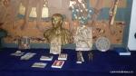 Suveniruri - Muzeul Tropaeum Traiani - Adamclisi, Romania