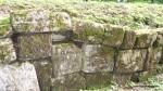 Murus dacicus - Zidul cetatii  - Sarmisegetusa Regia,  Orastioara de sus, Muntii Sureanu, Hunedoara, Romania - Fotografii relizate de Henry Cosmin Florentin Stefanescu  (31)