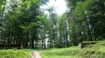 Poarta de est  - Sarmisegetusa Regia,  Orastioara de sus, Muntii Sureanu, Hunedoara, Romania - Fotografii relizate de Henry Cosmin Florentin Stefanescu  (7)