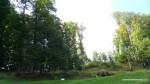 Sarmisegetusa Regia, locul care parca atinge cu crengile cerul -  Orastioara de sus, Muntii Sureanu, Hunedoara, Romania - Fotografii relizate de Henry Cosmin Florentin Stefanescu (10)