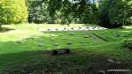 Templul de calcar  - Sarmisegetusa Regia,  Orastioara de sus, Muntii Sureanu, Hunedoara, Romania - Fotografii relizate de Henry Cosmin Florentin Stefanescu (11)