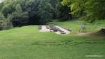 Templul de calcar  - Sarmisegetusa Regia,  Orastioara de sus, Muntii Sureanu, Hunedoara, Romania - Fotografii relizate de Henry Cosmin Florentin Stefanescu (15)