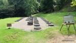 Templul de calcar  - Sarmisegetusa Regia,  Orastioara de sus, Muntii Sureanu, Hunedoara, Romania - Fotografii relizate de Henry Cosmin Florentin Stefanescu (19)