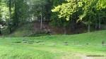 Templul de calcar  - Sarmisegetusa Regia,  Orastioara de sus, Muntii Sureanu, Hunedoara, Romania - Fotografii relizate de Henry Cosmin Florentin Stefanescu (2)