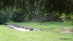 Templul de calcar  - Sarmisegetusa Regia,  Orastioara de sus, Muntii Sureanu, Hunedoara, Romania - Fotografii relizate de Henry Cosmin Florentin Stefanescu (3)