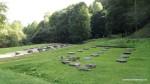Templul de calcar  - Sarmisegetusa Regia,  Orastioara de sus, Muntii Sureanu, Hunedoara, Romania - Fotografii relizate de Henry Cosmin Florentin Stefanescu (4)