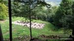 Templul de calcar  - Sarmisegetusa Regia,  Orastioara de sus, Muntii Sureanu, Hunedoara, Romania - Fotografii relizate de Henry Cosmin Florentin Stefanescu (7)