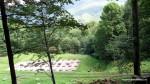 Templul de calcar  - Sarmisegetusa Regia,  Orastioara de sus, Muntii Sureanu, Hunedoara, Romania - Fotografii relizate de Henry Cosmin Florentin Stefanescu (8)