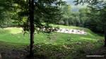 Templul de calcar  - Sarmisegetusa Regia,  Orastioara de sus, Muntii Sureanu, Hunedoara, Romania - Fotografii relizate de Henry Cosmin Florentin Stefanescu (9)