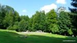 Templul mare circular  - Sarmisegetusa Regia,  Orastioara de sus, Muntii Sureanu, Hunedoara, Romania - Fotografii relizate de Henry Cosmin Florentin Stefanescu (5)