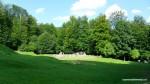 Templul mare circular  - Sarmisegetusa Regia,  Orastioara de sus, Muntii Sureanu, Hunedoara, Romania - Fotografii relizate de Henry Cosmin Florentin Stefanescu (6)