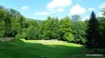 Templul mare circular  - Sarmisegetusa Regia,  Orastioara de sus, Muntii Sureanu, Hunedoara, Romania - Fotografii relizate de Henry Cosmin Florentin Stefanescu (8)