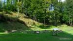 Templul mare de Andezit - Sarmisegetusa Regia,  Orastioara de sus, Muntii Sureanu, Hunedoara, Romania - Fotografii relizate de Henry Cosmin Florentin Stefanescu  (18)