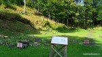 Templul mare de Andezit - Sarmisegetusa Regia,  Orastioara de sus, Muntii Sureanu, Hunedoara, Romania - Fotografii relizate de Henry Cosmin Florentin Stefanescu  (19)