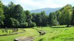Zona sacra  - Sarmisegetusa Regia,  Orastioara de sus, Muntii Sureanu, Hunedoara, Romania - Fotografii relizate de Henry Cosmin Florentin Stefanescu  (6)