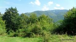 Costesti - Cetatuie -Cetatea dacica - Foto Cosmin Stefanescu (100)