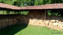 Costesti - Cetatuie -Cetatea dacica - Foto Cosmin Stefanescu (102)