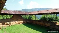 Costesti - Cetatuie -Cetatea dacica - Foto Cosmin Stefanescu (108)