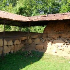 Costesti - Cetatuie -Cetatea dacica - Foto Cosmin Stefanescu (111)