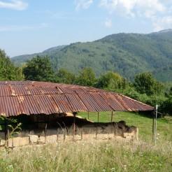 Costesti - Cetatuie -Cetatea dacica - Foto Cosmin Stefanescu (120)