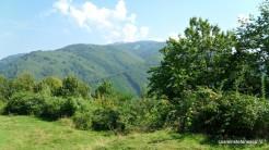 Costesti - Cetatuie -Cetatea dacica - Foto Cosmin Stefanescu (121)