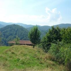 Costesti - Cetatuie -Cetatea dacica - Foto Cosmin Stefanescu (124)