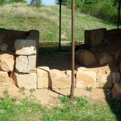 Costesti - Cetatuie -Cetatea dacica - Foto Cosmin Stefanescu (132)