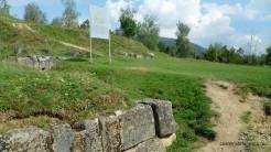 Costesti - Cetatuie -Cetatea dacica - Foto Cosmin Stefanescu (42)