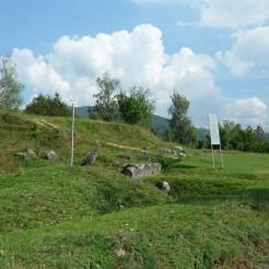 Costesti - Cetatuie -Cetatea dacica - Foto Cosmin Stefanescu (44)