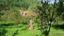 Costesti - Cetatuie -Cetatea dacica - Foto Cosmin Stefanescu (52)