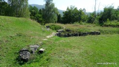 Costesti - Cetatuie -Cetatea dacica - Foto Cosmin Stefanescu (67)