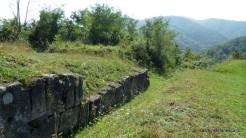 Costesti - Cetatuie -Cetatea dacica - Foto Cosmin Stefanescu (68)