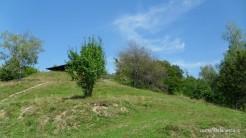 Costesti - Cetatuie -Cetatea dacica - Foto Cosmin Stefanescu (70)