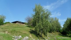 Costesti - Cetatuie -Cetatea dacica - Foto Cosmin Stefanescu (76)