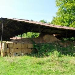 Costesti - Cetatuie -Cetatea dacica - Foto Cosmin Stefanescu (98)